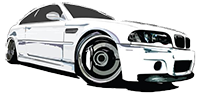 Выкуп автомобилей в Курске и области